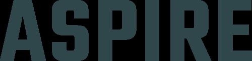 ASPIRE logo_500px