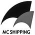 MC Shipping