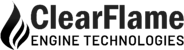 Clearflame