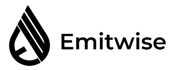 Emitwise