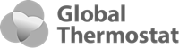 Global Thermostat BW