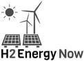 H2 Energy Now