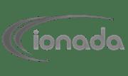 Ionada BW