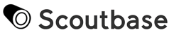 scoutbase