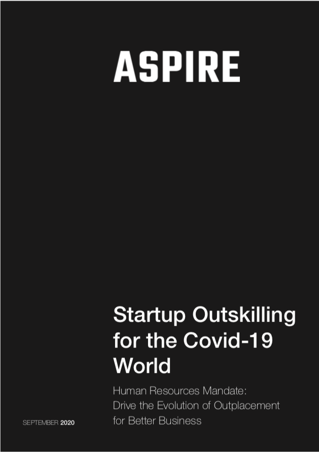 ASPIRE WP Cover shot