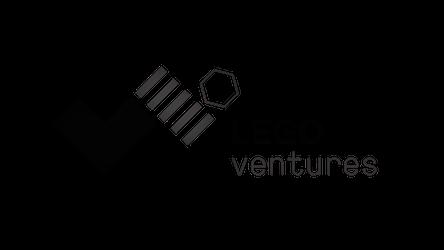 LEGO_ventures_logo