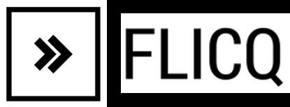 FLICQ