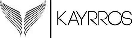 Kayrros