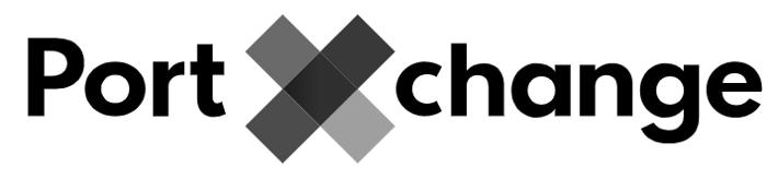 PortXchange