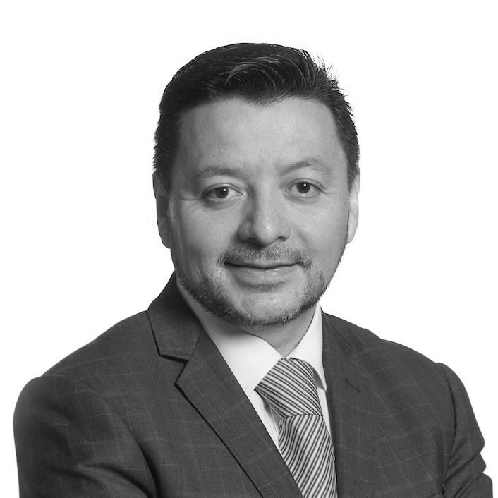 Carlos-G-Torres